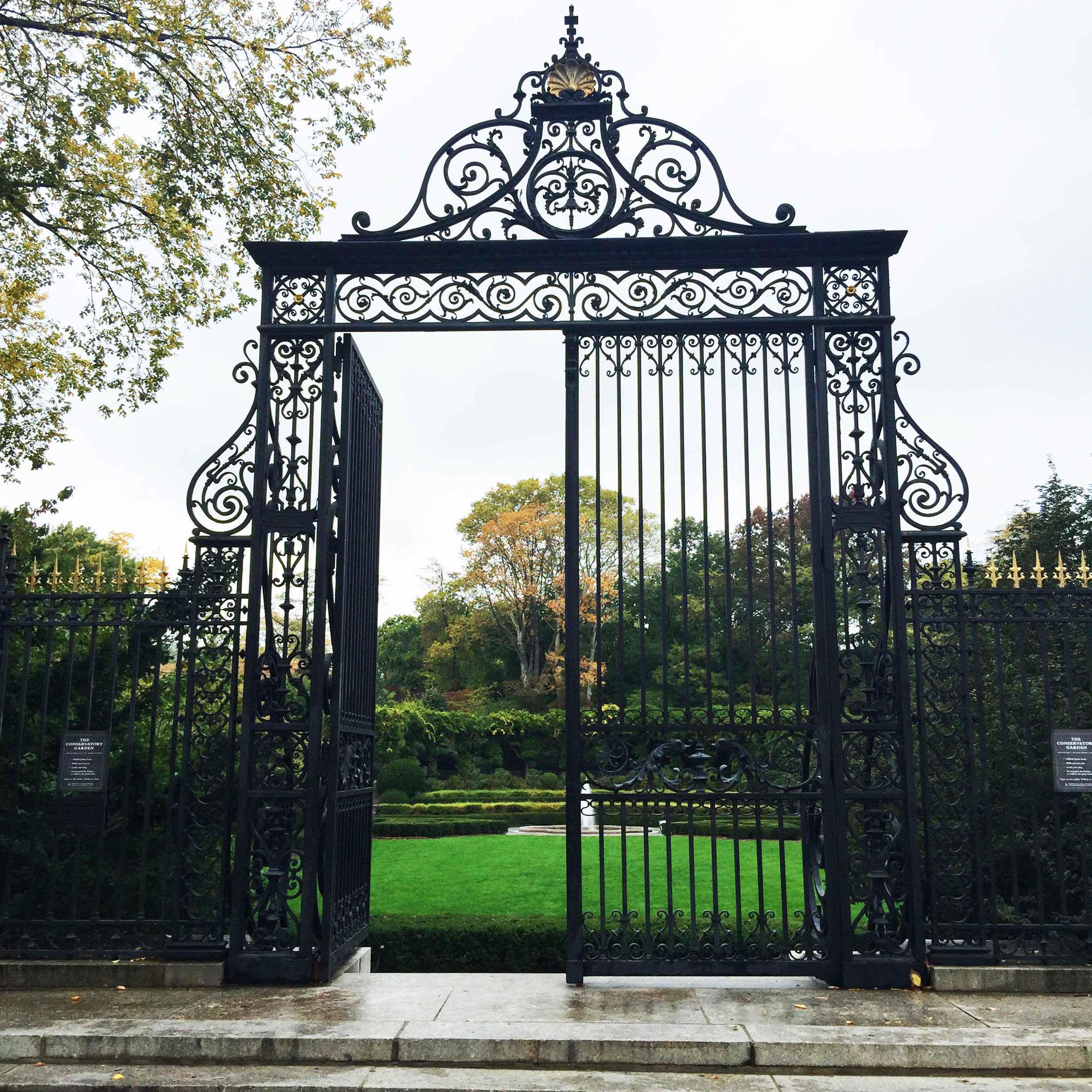 Central Park Nyc: Things To Do On The Upper East Side On A $30 Budget ⋆ Full